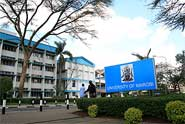 http://en.kenemb.ru/uploads/posts/2009-04/1240399471_university-of-nairobi.jpg